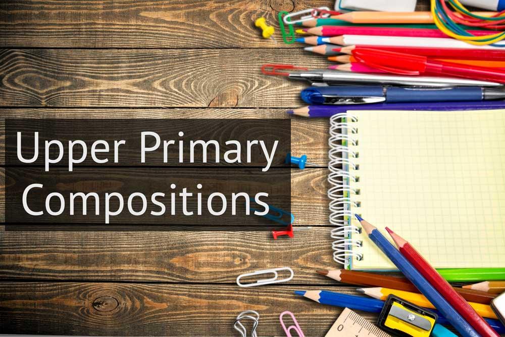 upper-primary