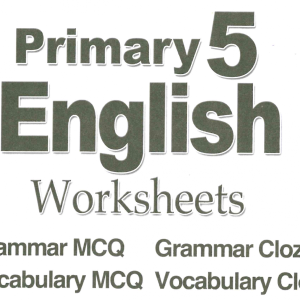 primary-5-assessment-book-cover
